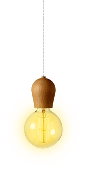 Light Bulb - Home page - ABA Therapy