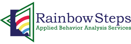 Rainbowsteps ABA Therapy