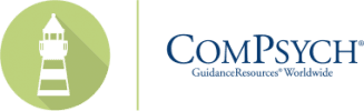 lb-compsych